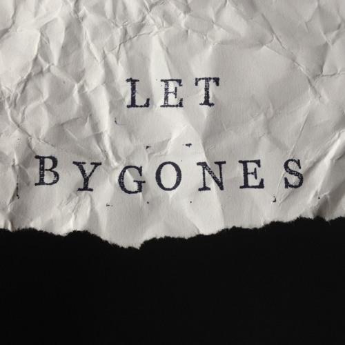 Let Bygones - Over The Sea