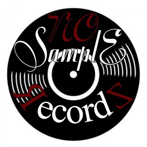 No sample recordz's avatar