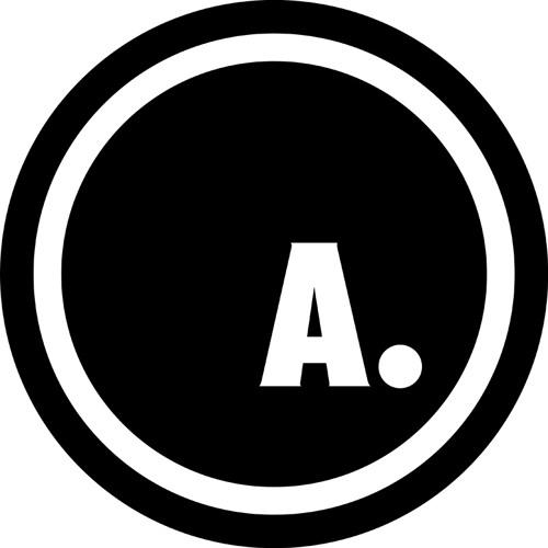 Absolut Remix's avatar