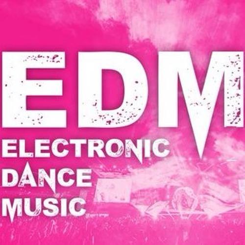 EDM 2016's avatar
