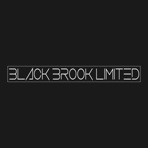 Black Brook Limited's avatar