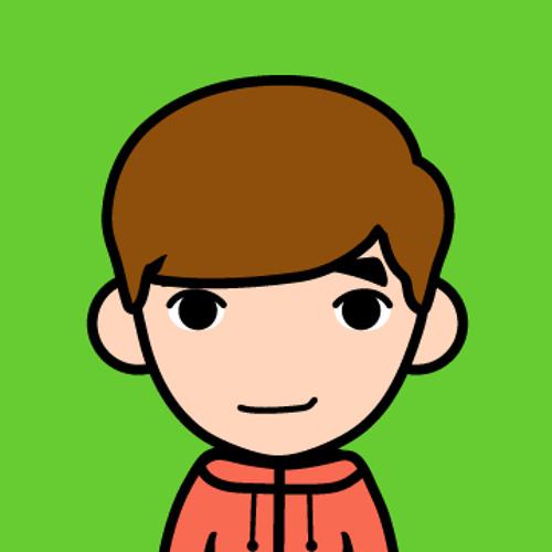 Thaneal's avatar