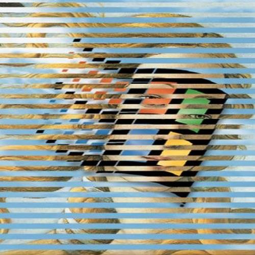 Windows1234's avatar