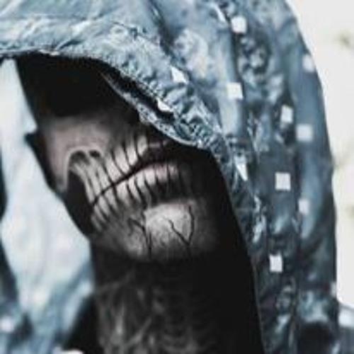 DArkSouldier's avatar