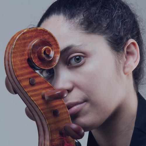 Daniela Savoldi's avatar