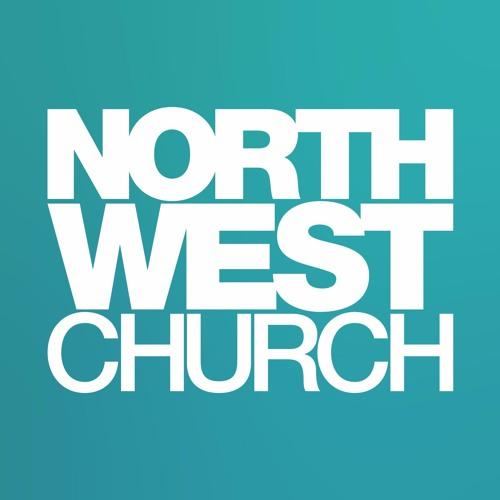 Northwest Church's avatar