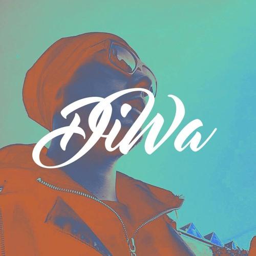 Diwa's avatar