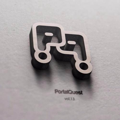 PortalQuest's avatar