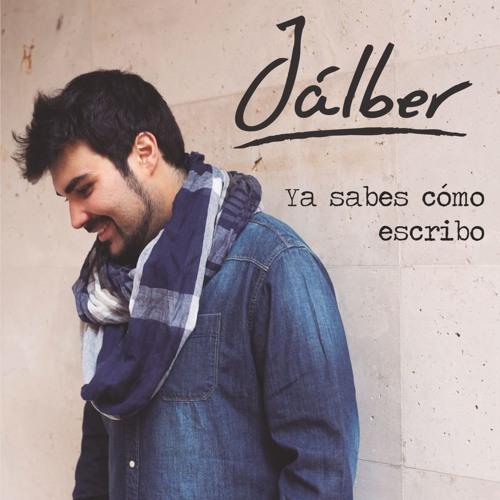 Jálber's avatar