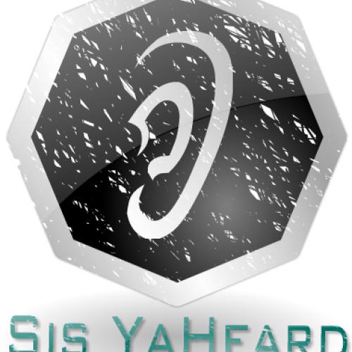 Sis YaHeard(New Pg 2016)'s avatar