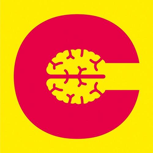 Cahil Cuhela's avatar