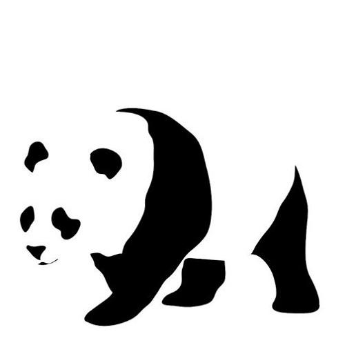 shwzta's avatar