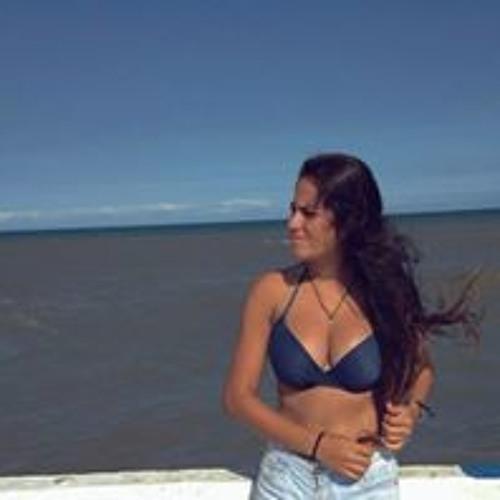 Anami Benites's avatar