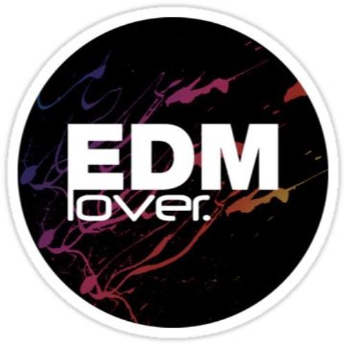EDM Lover's avatar