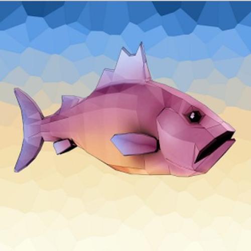 PolyAquatic's avatar