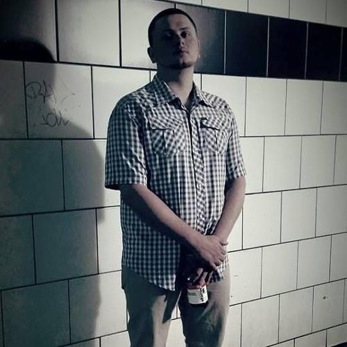 Gerald Joseph 1's avatar