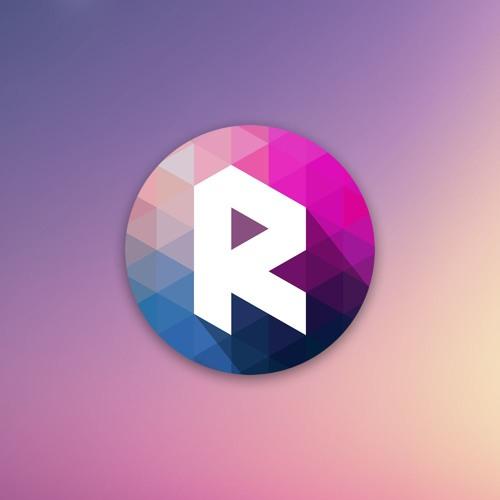 Radiant Music's avatar
