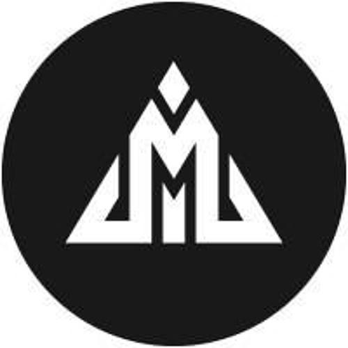 Dj MOL's avatar