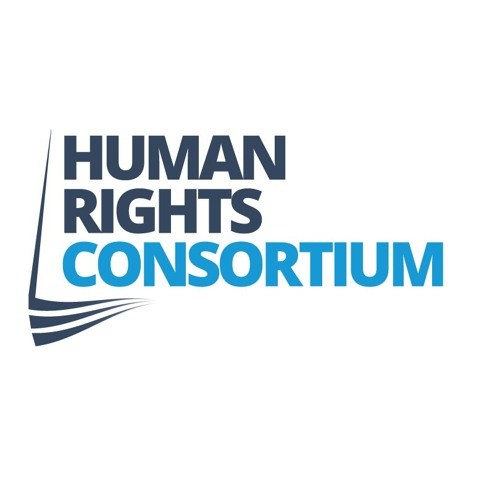 Human Rights Consortium's avatar