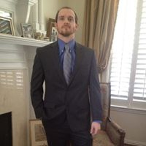 Dylan Greene's avatar