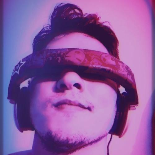Michel Correia's avatar