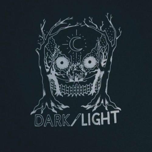 DARK/LIGHT PDX's avatar
