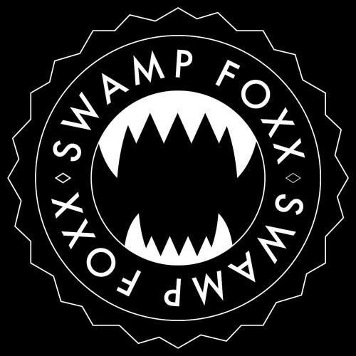 swampfoxx's avatar