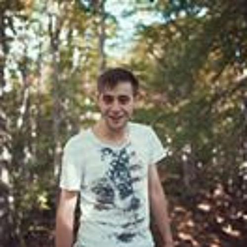 Ва�� Білак's avatar