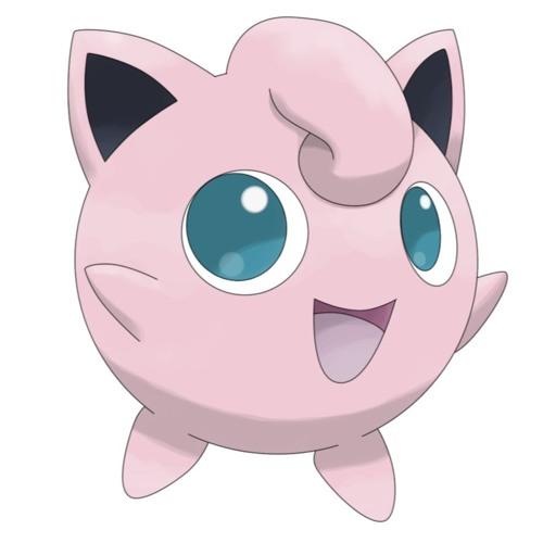 exe's avatar