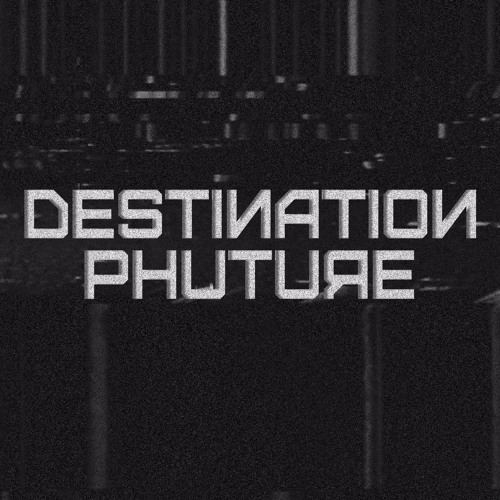 Destination.Phuture's avatar