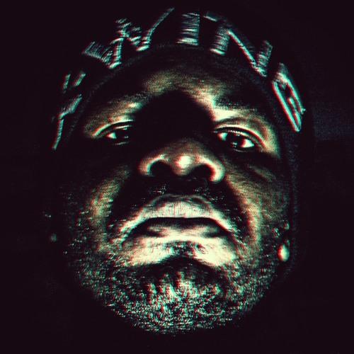 @Billy Blaze's avatar