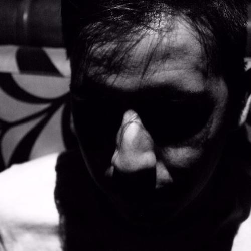 FRK (Franklin Ortega)'s avatar