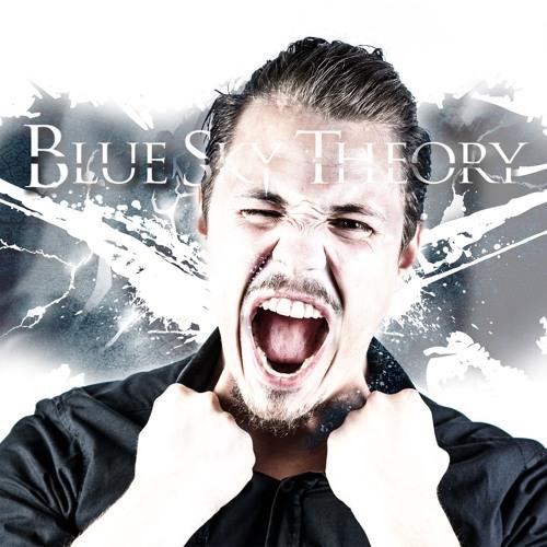 Blue Sky Theory's avatar
