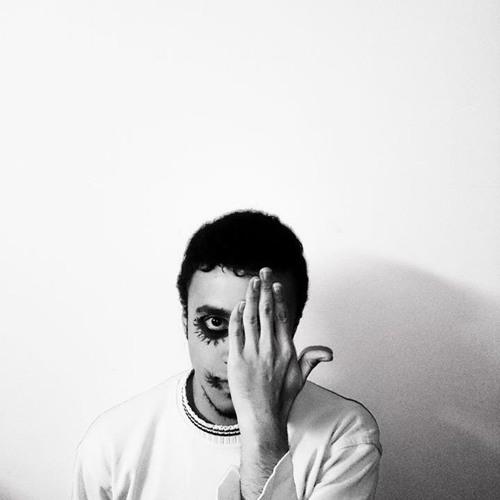AhmeD alaa's avatar