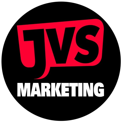 JVS Marketing's avatar