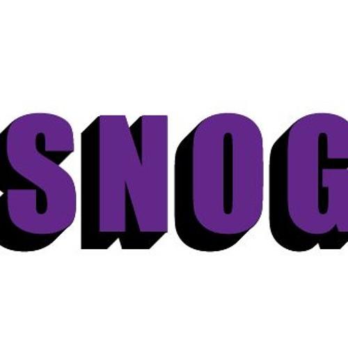 SNOG Magazine's avatar