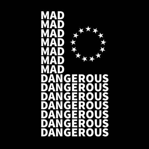 mad dangerous's avatar