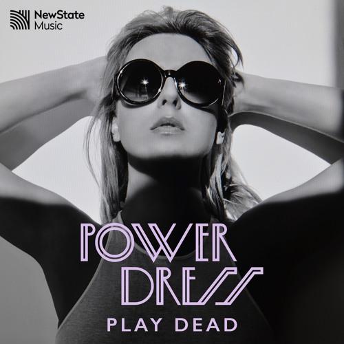 PowerDress's avatar