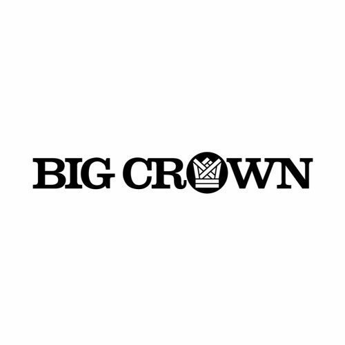BIG CROWN RECORDS's avatar