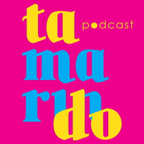 Tamarindo Podcast's avatar