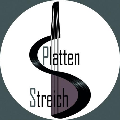 Plattenstreich's avatar