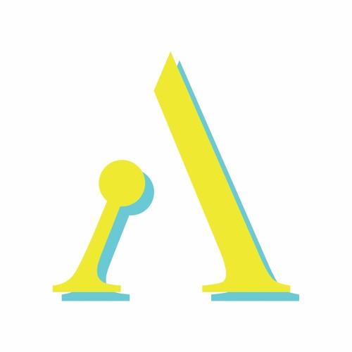 Ignacio Aguirre's avatar