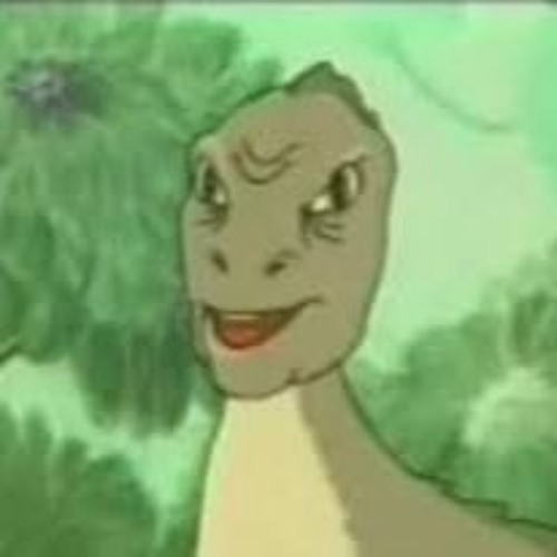 Skwiggo's avatar