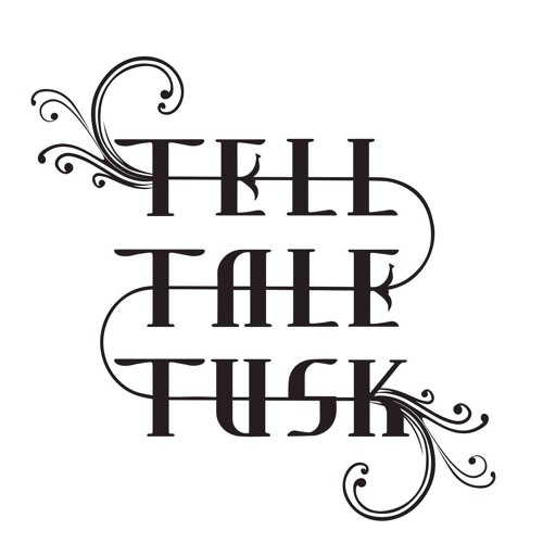 Tell Tale Tusk's avatar