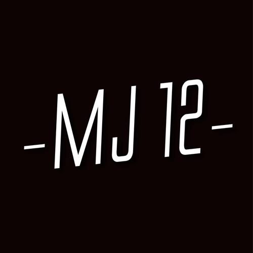 -MJ 12-'s avatar