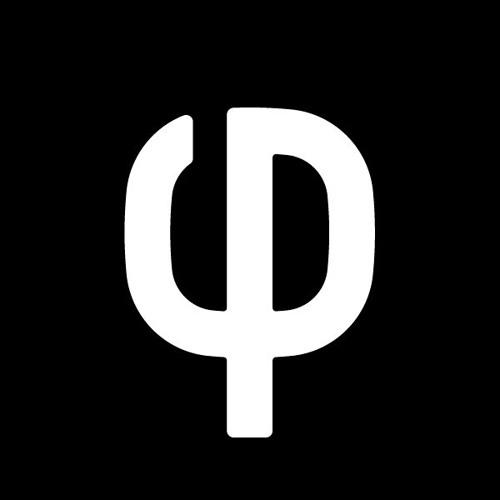phi's avatar