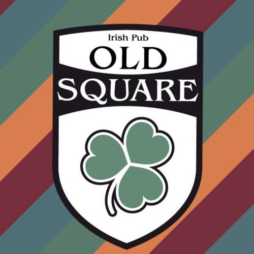 oldsquare's avatar