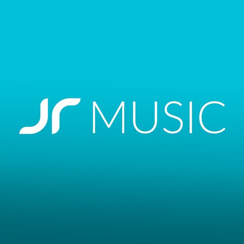 JR MUSIC's avatar