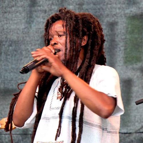 Zuluman Reggae's avatar