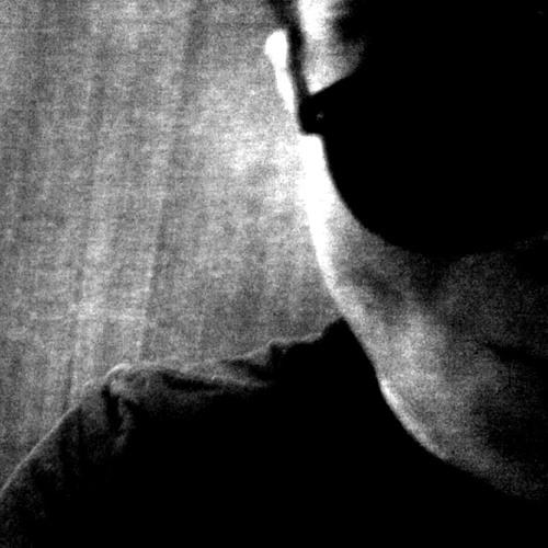Mafu Cage's avatar